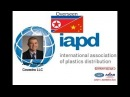 James Boehm IAPD Board Informed Of Accreditation Fraud Terrorism Corruption