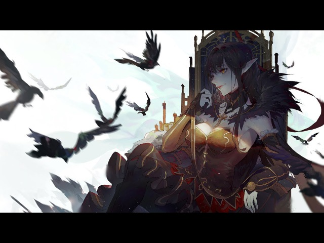 Most Epic Music: Solemn by Johannes Bornlöf