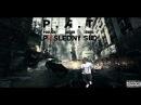 P.A.T. - Slzy feat. Frenky(posledný súd) 11/16