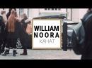 William x noora || канат