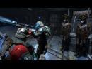 Щелкунчик ~ Dead Space 19