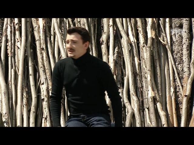 Дом-2. Lite • 56 сезон • ДОМ-2 Lite 4421 день Дневной эфир (17.06.2016)