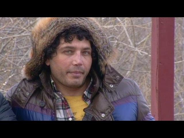 Дом-2. Lite • 29 сезон • ДОМ-2 Lite 3592 день Дневной эфир (11.03.2014)