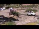 Marmaris Jeep Safari / icmeler Jeep Safari / сафари на джипе в Мармарисе , مرماريس جيب سفاري