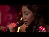 Karsh Kale - Live at Coke Studio on MTV 2012