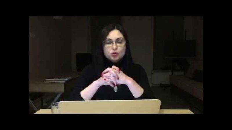 НАРУШЕНИЕ ПРАВ АДВОКАТОВ/VIOLATION OF ATTORNEYS RIGHTS. Адвокат Ольга Панченко