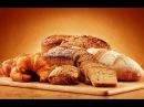 Бухгалтерский учет готовой продукции Бухучет Бухгалтерские проводки Двойная запись