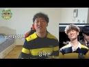 고등래퍼 시즌2 김하온 명상랩 패러디ㅋㅋㅋㅋㅋㅋㅋㅋㅋㅋㅋㅋㅋㅋㅋㅋ&#