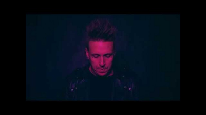 Papa Roach My Medication Official Video