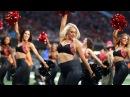 Best of 2017 Atlanta Falcons Cheerleaders