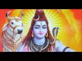 The Bhaktas - Shiva Shambo (Suduaya remix)
