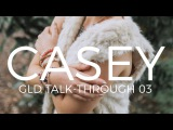 GLD 2 Tutorial Editing A Vintage Country Shoot feat. Casey Edwards