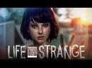 Life Is Strange ЭПИЗОД №5 ФИНАЛ ИСТОРИИ ЗАНУДНАЯ ШЛЯПА В КОТОРУЮ НЕ СТОИТ ИГРАТЬ 16