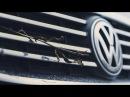 Я думаю, этот автомобиль вам понравится!)