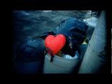 Клип Nic Chagall feat. Elliot Johns - What You Need