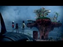 Gorillaz — On Melancholy Hill (Official Video)