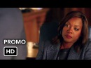 How to Get Away with Murder 4x13 Promo Lahey v Commonwealth of Pennsylvania