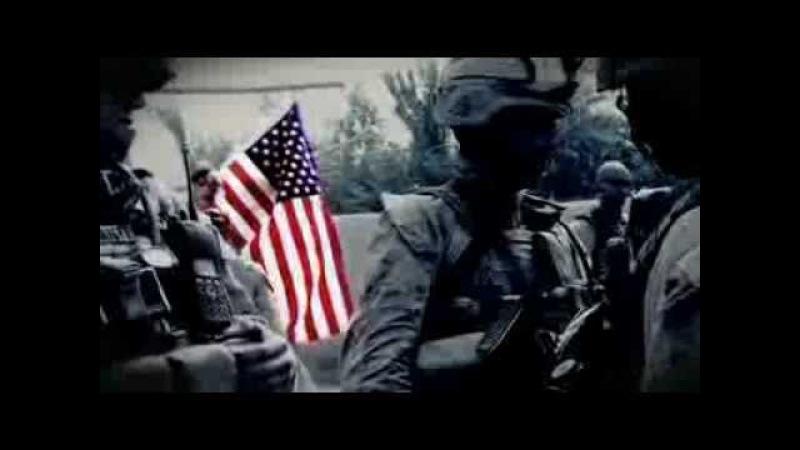 3rd Battalion 7th Marine Regiment Afghanistan 2010