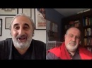 My Chat with Nassim Nicholas Taleb THE SAAD TRUTH 597