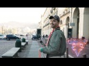 16 Soccer Sightseeing - Tokio Hotel TV 2017 Official