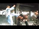 Боевые Искусства, Фильм про Героя Зарубежные фильмы полные версии