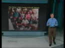Dr Randy Pausch The Last Lecture From Oprah