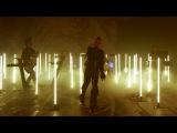 SIRUS - Singularity (Official Music Video)