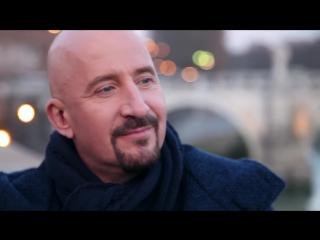 Евгений Григорьев (Жека ) - Белые пчелы (Новинка-2017)