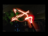 Ghostbusters VR Firehouse Showdown Experiences PlayStation VR