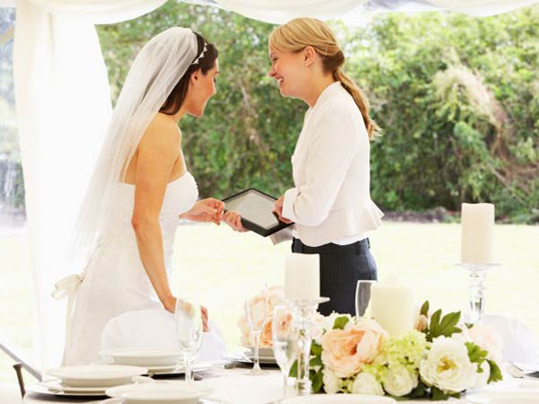 m4jIkw6F1Zs - Свадебный распорядитель: нужен ли он и чем занимается этот специалист на празднике