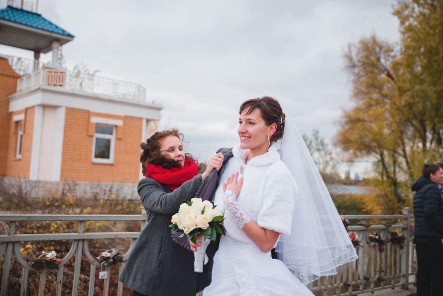 Gbs6SiawCAw - Свадебный распорядитель: нужен ли он и чем занимается этот специалист на празднике