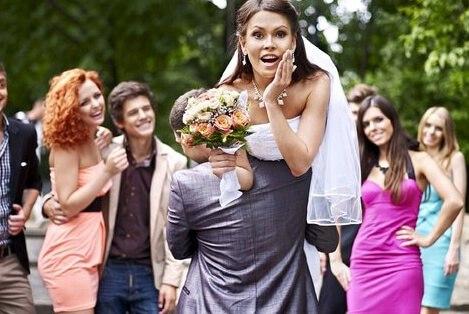 Y7mWrimbPYE - Свадебный распорядитель: нужен ли он и чем занимается этот специалист на празднике