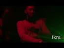 IKRA video/835