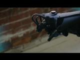 HaptX Gloves Launch Video