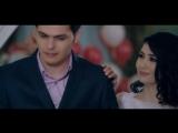 Anvar Sanayev - Yigla sevgilim
