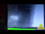 Владивосток #Нужнапомощь Ищем свидетелей ДТП возле бурачка 13, Mitsubishi Pajero junior стукнул две машины и уехал! Обращаться п