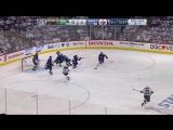 Minnesota Wild vs Winnipeg Jets R1, Gm5 apr 20, 2018