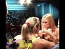 Holly Holm VS. Bethe Correia | by Kramer
