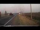 ЖЕСТЬ АВАРИИ И ДТП _ Новые записи с канала АВТОРЕГИСТРАТОР_low.mp4