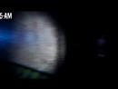 Five Nights at Freddys 2 3D Free Roam UE4 JUMPSCARES ENDING