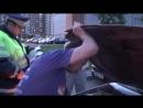 Один день из службы полиции Фрунзенского района Санкт Петербурга Фильм