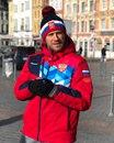 Денис Дмитриев фото #49