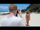 BabeMethod Diaries - Behind the Scenes with Alex Curson (VJ Spazz)