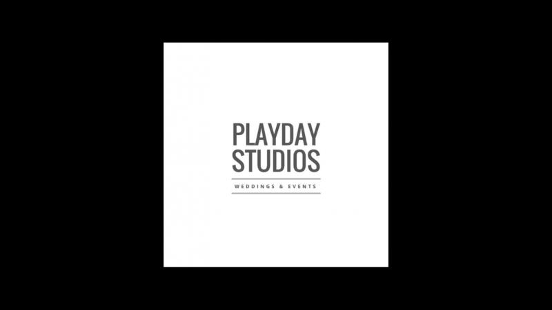 PLAYDAY STUDIOS