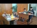 Фильм 9 Б класса о школе