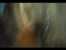 Руслан Камский - Live