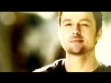 Darren Hayes - So Beautiful (2002)