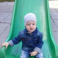 Анкета Гена Косуха