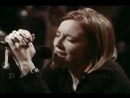 Portishead - Only you (Live at Roseland NYC 1997)
