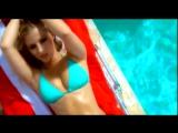 Shana Vanguarde - Gimme Gimme Gimme